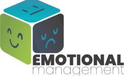 MANAGEMENT EMOTIONAL: Instrument pentru combaterea dependenței de rețele de socializare